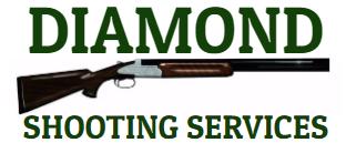 Diamond Shooting Services – Gun supplier